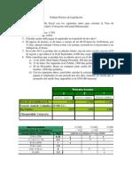 EJERCICIO PRACTICO DE LEGISLACION.pdf