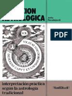 Julio Peradejordi - La Tradición Astrológica.pdf