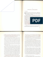 Sociologia e Ciências Sociais.pdf