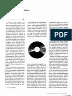 MIRANDA - RUNAM musica y vida cotidiana.pdf