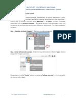 Creación de una Historieta con Scratch prof. carlos montiel renteria IPN.pdf