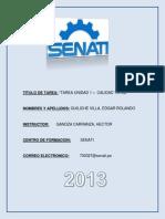 calidad_1_SARCO[1].docx