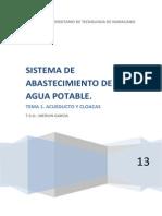 SISTEMA DE ABASTECIMIENTO DE AGUA POTABLE MERVIN.docx
