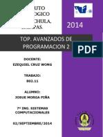 U1T2TAP.pdf