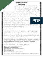 MOVIMIENTO LITERARIO.docx