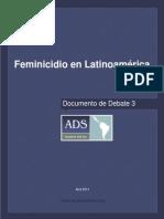 Feminicidio_AméricaLatina.pdf