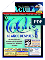 Israel_Actual_Revista_Cristiana_junio_2008.pdf