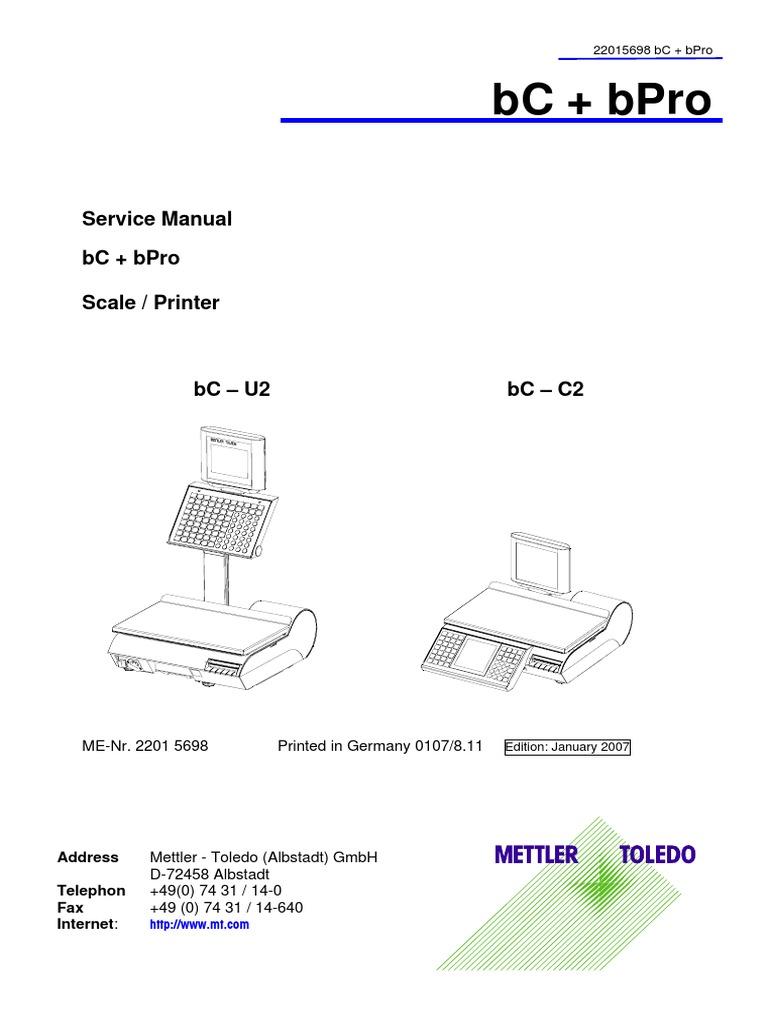 Brett Aqualine Wiring Diagram Schematics Master Spa Bl50 Diagrams Ht 1