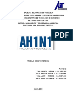 TRABAJO H1N1 INVEST.doc