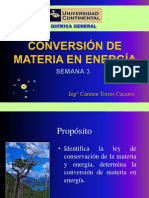 3. MATERIA Y ENERGÍA 2.ppt