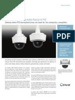 P5512E.pdf