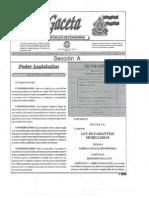 Gaceta Ley de Garantías Mobiliarias.pdf