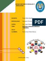 Recursos y materiales didactico matematico.docx