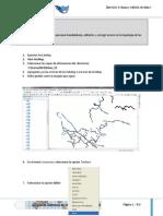 05 - Ejercicio - Suma y edicion de datos.pdf