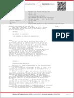 DFL-244_30-MAY-1931.pdf
