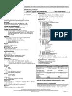 Toshiba Laptop Satellite L745-SP4202SA.PDF