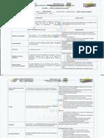 observacion de clase quinto.pdf