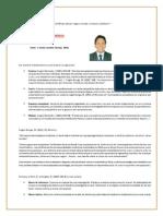 Guía de marco de referencia.pdf