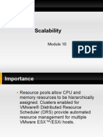 curso-vSphere-mod-10-ECIN.pdf1.pdf