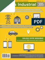 305 - Diálogo entre máquinas - Marzo 2014.pdf