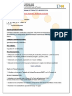 3.31.Act.10_Guia_de_Activdad.Trabajo_Colaborativo_2.pdf