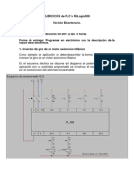 Problemas PLC EJ2014 V2.docx