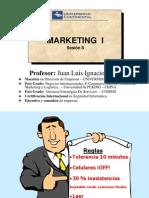 Marketing-I_Sesión_8.pdf