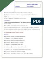 continuité 3M CH2.pdf