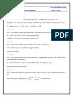 Limites et continuité CH3-3MATH.pdf