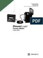 3020IM9503.pdf