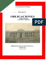 DERECHOS & OBLIGACIONES - Dr. Iván Escobar Fornos.pdf