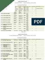 107372-DCOTR0000311966.pdf