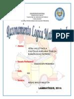 Conceptos fundamentales de la teoría Piagetiana y artículo de revisión.docx
