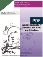 Analisis estadistico.pdf