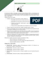Uso de Orejeras.pdf
