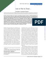 Blastocystis.pdf