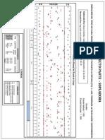 HOJA 3 DE 1+540 HASTA 1+940.pdf