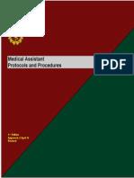 Med a Manual 2014