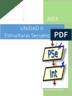 estructura-secuencial-unidad-ii_2013.pdf