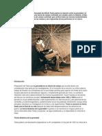 teroria de tesla.pdf