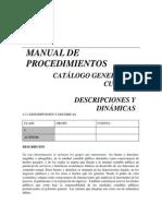 CLASE 1-Cuentas del Activo.pdf