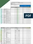 Matriz-de-riesgos-laborales-MRL.xls