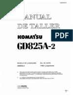 1.-M. DE TALLER_GD825A-2.pdf