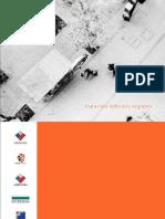Espacios Urbanos Seguros_Chile.pdf