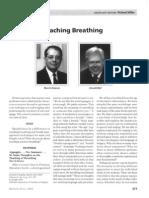 diferencias hombre y mujer breathing.PDF