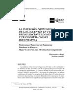 13_perez-roux.pdf