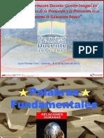 1) Palabras fundamentales.pdf