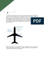 la_forma_de_las_alas.pdf
