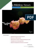 20140729NewsletterGenéticaMedicaNews29Julio2014.pdf