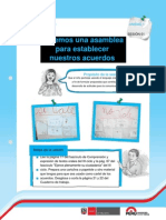 sesion1.docx